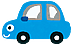 Car_side_2